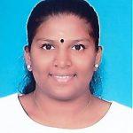 Thareni Maruthappan