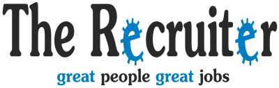 Great People Great Jobs Start Here